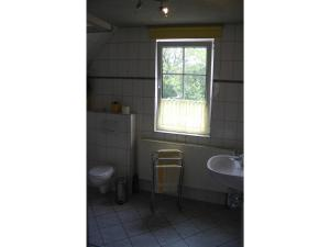 Holiday home Grasewanne C, Case vacanze  Wernigerode - big - 2