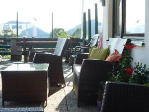 Kraftplatz am Dachstein - Bio Hotel Herold, Hotely  Ramsau am Dachstein - big - 62