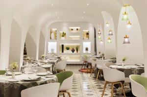 Iberostar Grand Hotel Portals Nous (3 of 55)
