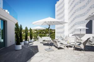 Iberostar Grand Hotel Portals Nous (29 of 55)