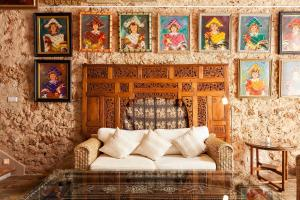 Es Revellar Art Resort (34 of 92)