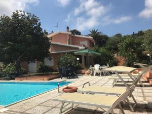 Appartamento Villalara - AbcAlberghi.com