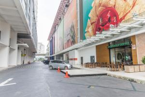 Da Men Suites by Subhome, Apartmanok  Subang Jaya - big - 80