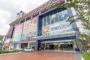 Da Men Suites by Subhome, Apartmanok  Subang Jaya - big - 76