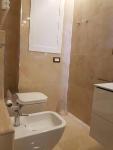 Apartments Silvia, Apartmanok  Sarzana - big - 14