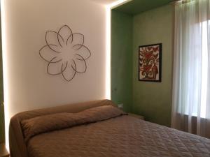 Apartments Silvia, Apartmanok  Sarzana - big - 11