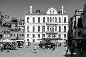 Ruzzini Palace Hotel - AbcAlberghi.com