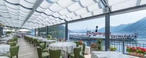 Villa Belvedere Como Lake Relais - AbcAlberghi.com