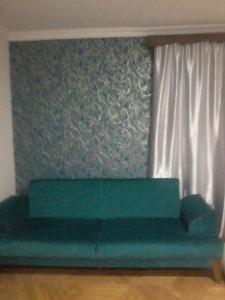 Studio Tamari, Appartamenti  Batumi - big - 1