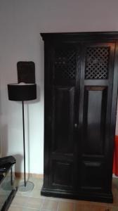 La casa di Ulisse - AbcAlberghi.com
