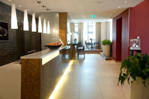 bigBOX Allgäu Hotel, Hotels  Kempten - big - 36