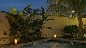 Hilton Garden Inn at PGA Village/Port St. Lucie, Hotels  Port Saint Lucie - big - 27