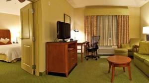 Hilton Garden Inn at PGA Village/Port St. Lucie, Hotely  Port Saint Lucie - big - 10