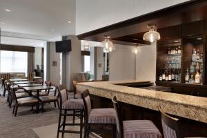 DoubleTree by Hilton Milwaukee/Brookfield, Hotels  Brookfield - big - 18