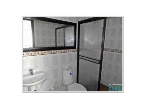 APARTAMENTO RODADERO 27, Appartamenti  Santa Marta - big - 13