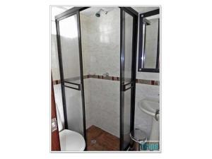 APARTAMENTO RODADERO 27, Appartamenti  Santa Marta - big - 12