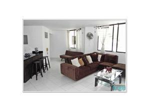 APARTAMENTO RODADERO 27, Appartamenti  Santa Marta - big - 11