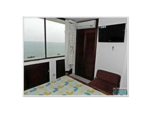 APARTAMENTO RODADERO 27, Appartamenti  Santa Marta - big - 10