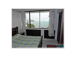 APARTAMENTO RODADERO 27, Appartamenti  Santa Marta - big - 5