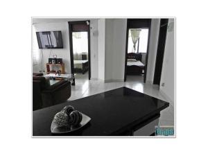 APARTAMENTO RODADERO 27, Apartments  Santa Marta - big - 4
