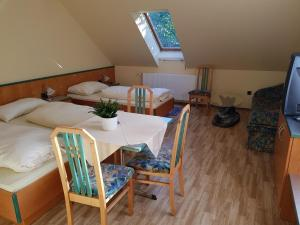 Gasthof Janitschek, Hotel  Weichselbaum - big - 9