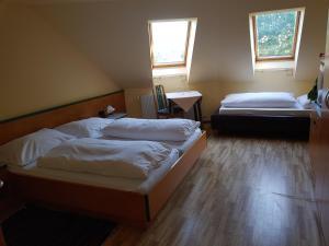 Gasthof Janitschek, Hotels  Weichselbaum - big - 10