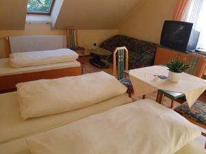 Gasthof Janitschek, Hotels  Weichselbaum - big - 13