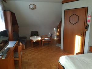 Gasthof Janitschek, Hotel  Weichselbaum - big - 14