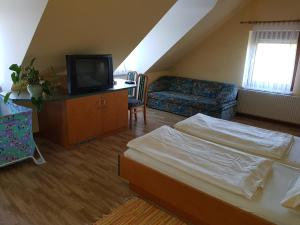 Gasthof Janitschek, Hotels  Weichselbaum - big - 18