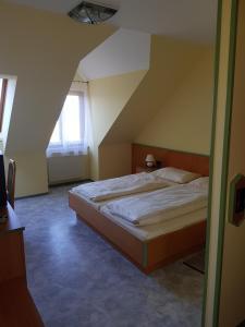 Gasthof Janitschek, Hotels  Weichselbaum - big - 20