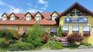 Gasthof Janitschek, Hotels  Weichselbaum - big - 55