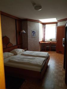 Gasthof Janitschek, Hotels  Weichselbaum - big - 21