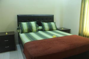 Ditri Guest House