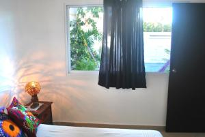 Casa Mama Maria, Appartamenti  Tulum - big - 32