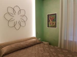 Apartments Silvia, Apartmanok  Sarzana - big - 1