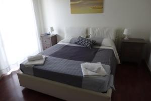 Casa Polifemo - AbcAlberghi.com