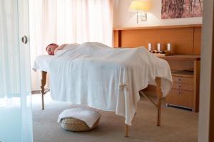 De Lita, Hotels  Druskininkai - big - 47