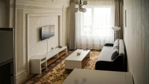 UB Suites Hotel, Hotel  Ulaanbaatar - big - 23