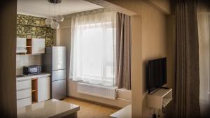 UB Suites Hotel, Hotel  Ulaanbaatar - big - 24