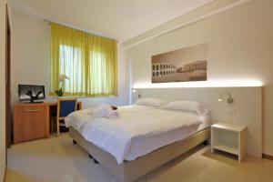 Villa Mimosa - AbcAlberghi.com