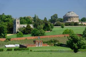 The Ickworth Hotel And Apartments (7 of 60)