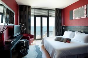 Farol Hotel (23 of 57)