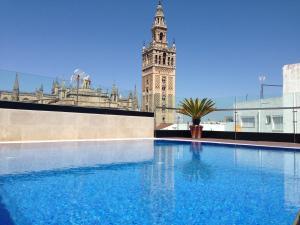 Hotel Casa 1800 (21 of 65)