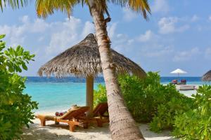 Baros Maldives (38 of 99)