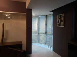 Apartment Ilidza