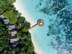 Baros Maldives (10 of 99)