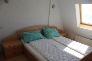 Holiday Apartments Prilep, Ferienwohnungen  Prilep - big - 17