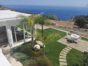 Villa delle Anfore, Pensionen  Scopello - big - 1