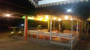Ban Tonnam Resort