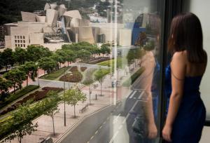 Hotel Miró (24 of 74)